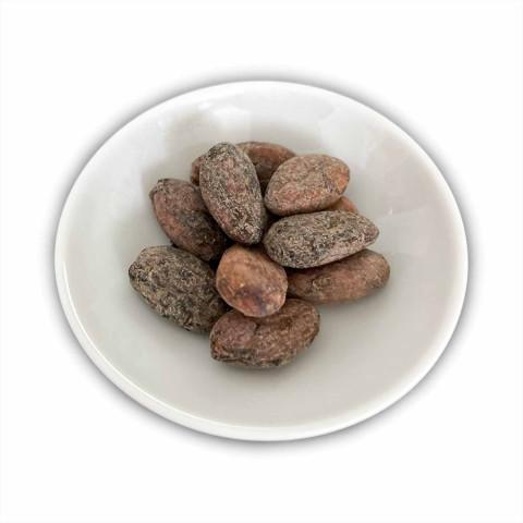 Kakaobohnen BIO