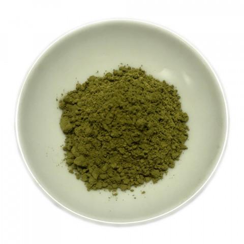 Kratom Bali Green (50g)