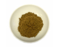 Kratom Thai Red (50g)