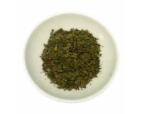 Kratom Thai Blätter (10g)