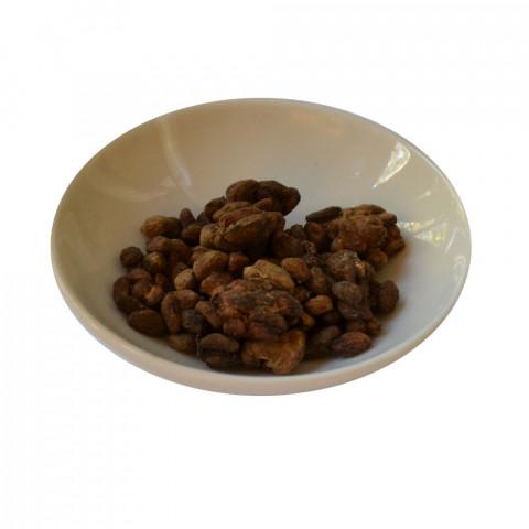 Voacanga africana - Samen